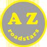 AZ roadstars