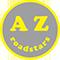物流のA→Zまで、なんでも対応いたします! 東京都江戸川区 株式会社AZ